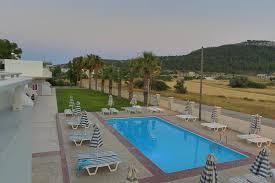 apartment vergina sun faliraki greece booking com