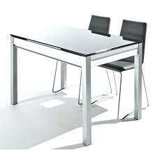 table de cuisine avec rallonge table de cuisine avec rallonge mrsandman co