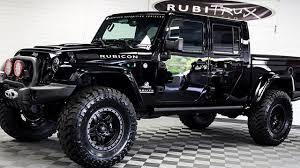 new jeep wrangler the 2019 jeep wrangler new interior my car 2018 my car 2018