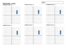 transformation worksheets grade 6 mediafoxstudio com