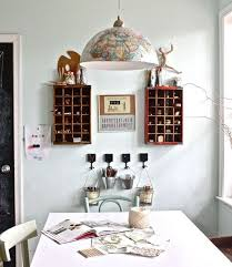 Home Journal Interior Design Organization Diy Project Create A Home Journal Apartment Therapy