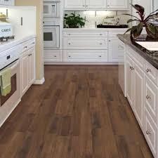legends laminate flooring and flooring on