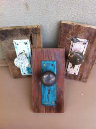 glass door knob coat rack old door knobs do a knob a picture frame and a chalk board on old