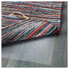 Where To Buy Rag Rugs Tånum Rug Flatwoven Ikea
