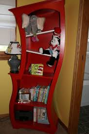 Dr Bookcase 41 Best Dr Seuss Images On Pinterest Book Shelves Dr Suess And