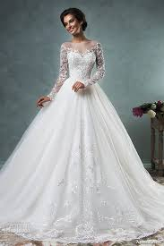 wedding dresses 2016 amelia sposa wedding dress 2016 hairstyle for women