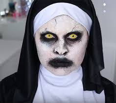 Awesome Mens Halloween Costumes 16 Halloween Costumes Makeup Literally Awesome