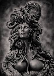 the 25 best medusa drawing ideas on pinterest medusa tattoo