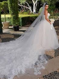 expensive wedding dresses most expensive wedding dress in the world naf dresses