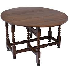 antique drop leaf gate leg table english gate leg table gate english country decor and tables