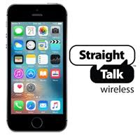 black friday straight talk smartphones deals sales u0026 special offers u2013 october 2017