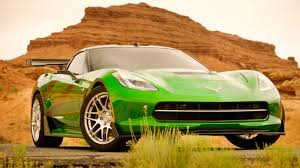 how much is a corvette 2014 corvette stingray bugatti veyron play autobots in transformers 4