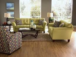 Raymour And Flanigan Design Center by Raymour And Flanigan Living Room Furniture Stylish Raymour