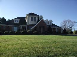 3 Bedroom Houses For Rent In Statesville Nc Statesville Nc Townhouses Condos U0026 Town Homes Listings Search