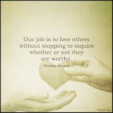 Thomas Merton Quotes On Love by Prince Ea One Of The Best Quotes I U0027ve Ever Read Facebook