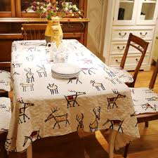popular rectangle kids table buy cheap rectangle kids table lots