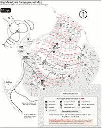 Big Bend Map Shenandoah Maps Npmaps Com Just Free Maps Period