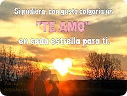 imagenes de amor y la amistad para mi novio frases de amor para el dia de san valentin para mi novio imagenes