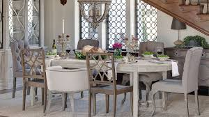 Best Dining Chairs Organizing Mismatched Dining Chairs
