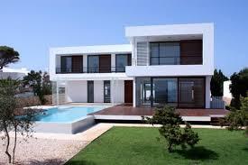 amazing futuristic u0026 modern house exterior design