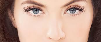xtreme lashes eyelash extensions u0026 skincare phoenix az