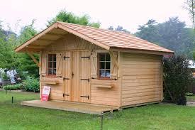 petit chalet de jardin pas cher abri de jardin en bois pas cher occasion abri de jardin fer