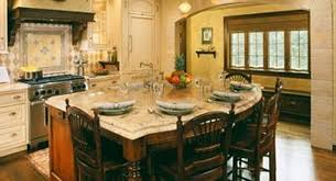 kitchen island cabinets for sale cabinet kitchen island shapes beautiful kitchen island cabinets