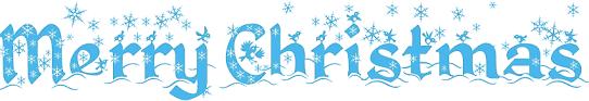 merry christmas sign merry christmas sign with snowflakes christmas