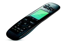 new smart home devices control your entire smart home with logitech u0027s new remotes