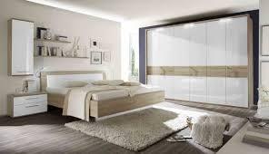Schlafzimmer Vadora Kommode Schlafzimmer Loddenkemper Günstig Massiva Möbel De