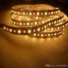 smd led 3528 warm white led light waterproof