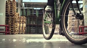 chambre a air vtt increvable le nouveau pneu increvable de schwalbe le marathon plus