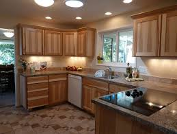 What Are The Best Kitchen Cabinets 20 Best Kitchen Kitchen Cabinet Soffit Ideas Images On Pinterest