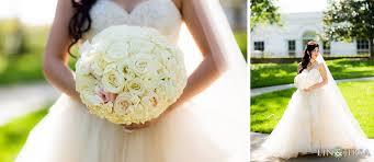 wedding florist nisie s enchanted florist wedding florist and design