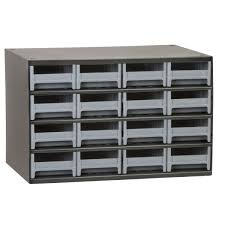 storage cabinets with shelves storage cabinet floor mounted with drawer steel 19 series