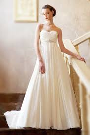 robe mariã e enceinte robe mariée grossesse bustier coeur ruché traîne persun fr