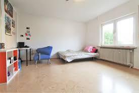 Schlafzimmer Komplett Ohne Zinsen Häuser Zum Verkauf Groß Gerau Mapio Net