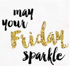 Happy Friday Meme - happy friday ya ll wishing you all are fabulous day weekend r