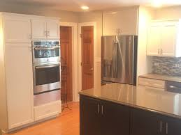 Kitchen Cabinets Refacing Cabinet Refacing Chicago