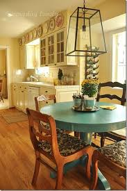 Painted Kitchen Tables And Chairs by 202 Best Chalk Paint Annie Sloan U0026 Other Painted Furniture