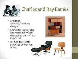Potato Chip Chair Historical Designers The Early Socialites Elsie De Wolfe Ppt