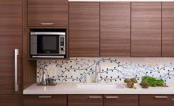 the kitchen collection llc interiors by design interiors design llc chevy chase md us 20815