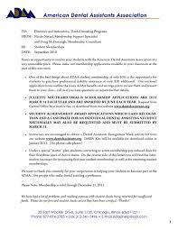 resume sles for no experience students web dentist resume exles dental assistantreceptionist hygiene