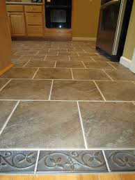 Kitchen Quartz Countertops Elevated Floor Tiles How To Make A Island Cart Clean White Quartz