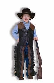 cowboy hat halloween arne u0027s warehouse