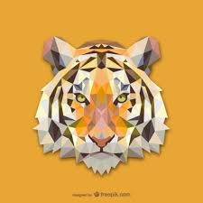 tiger vectors photos and psd files free