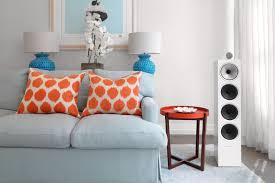 Best Speakers For Living Room by Bower U0026 Wilkins 700 Series Makes The Company U0027s Best Speaker Tech