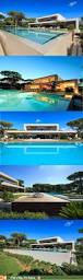 110 best a place called home images on pinterest architecture