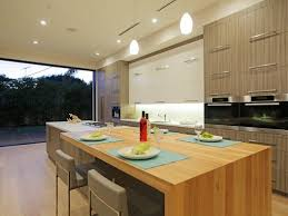 Free Standing Kitchen Island Units Kitchen 22 Beautiful Ideas Cool Oak Free Standing Kitchen