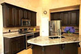 kitchen cabinet prices per foot cabinet price per foot kitchen cabinets costs cabinet pricing